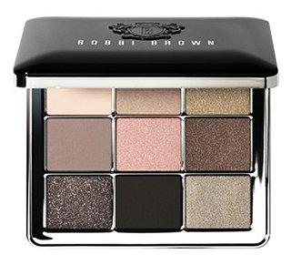 Bobbi Brown Sterling Nights Eye Palette