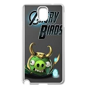 Samsung Galaxy Note 3 Phone Case AngryBird WX90517