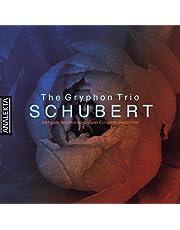 Schubert: Complete Piano Trios (2CD)
