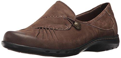 Nbk Stone Pour Paulette Rockport Chaussures Femmes qBwIaH7YX