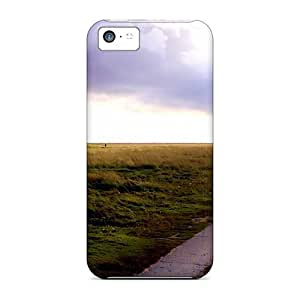 Custom Peter Pan Iphone 4 4S Best Durable Hard Cover Case