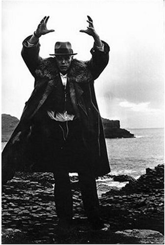 Read Online Joseph Beuys and the Celtic World: Scotland, Ireland and England 1970-85 PDF