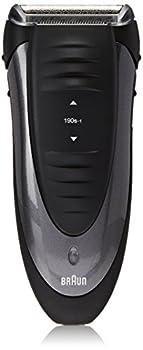 Braun Smart Control 190s-1
