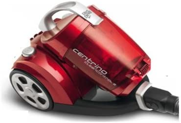Dirt Devil Centrino 2 - Aspirador sin bolsa 2000 W, compacto ...