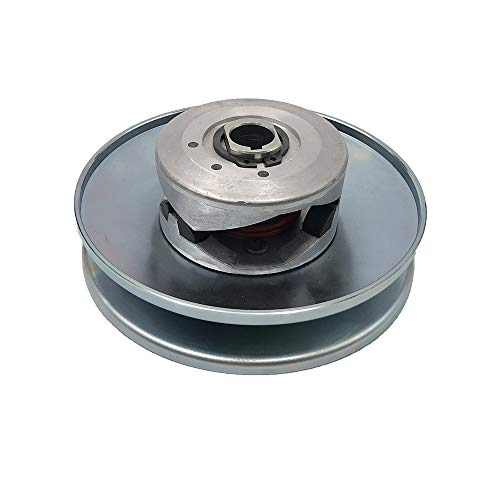 Highest Rated Torque Converters