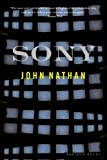 Sony, John Nathan, 0618126945
