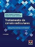 capa de Tratamento de Canais Radiculares: Avanços Tecnológicos e Biológicos de uma Endodontia Minimamente Invasiva em Nível Apical e Periapical