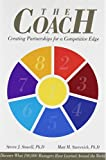 The Coach: Creating Partnerships for a Competitive Edge