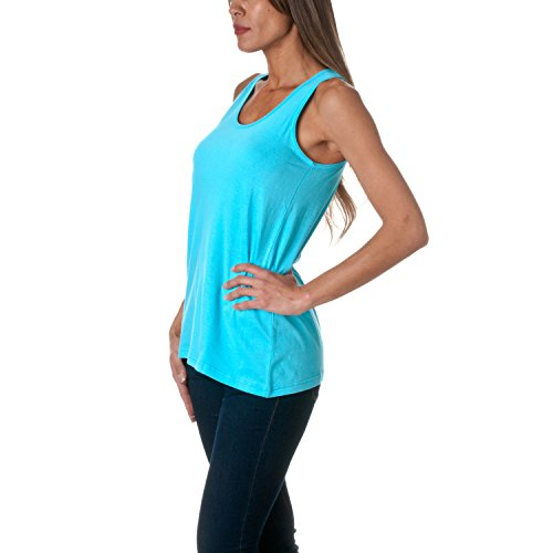 Sofra-Womens-Loose-Fit-Tank-Top-Relaxed-Flowy