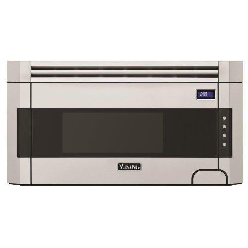 viking-30-conventional-microwave-hood