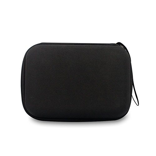 WOKAO Portable Shockproof Carrying Converter product image
