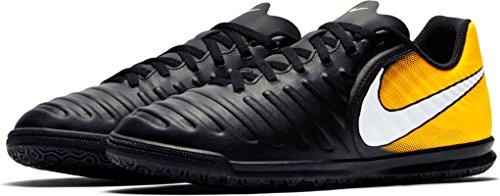 Nike JR Tiempox Rio IV IC - Zapatillas de fútbol Sala 784e03edebc91