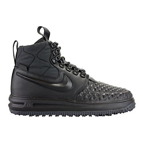 Nike Mens Lunar Force 1 Duckboot '17 free shipping