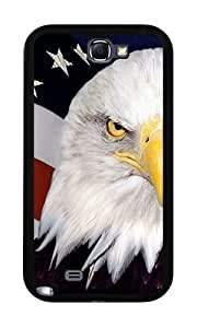 American Eagle #1 - Iphone 4/4S