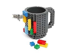 Build-On Brick 14oz Mug Limited Edition
