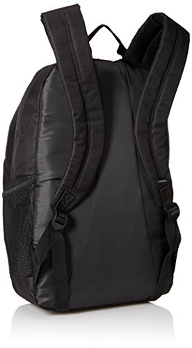 O'Neill Men's Glassy Backpack, black, ONE by O'Neill (Image #2)