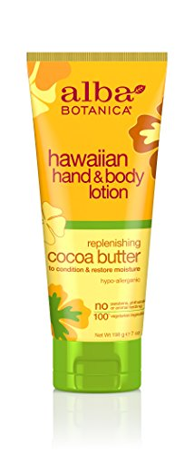 alba-botanica-hawaiian-cocoa-butter-hand-body-lotion-7-ounce