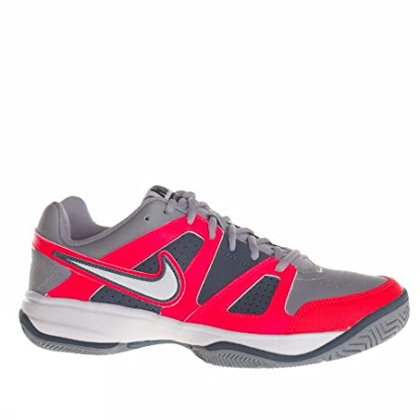 Nike City Court VII Herren Clay