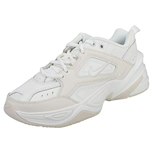 Da Multicolore Nike Scarpe Donna phantom Fitness W summit 006 M2k Tekno White qATT0wI7B