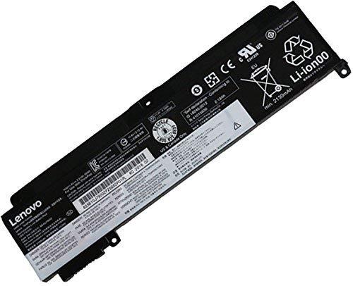New Genuine Battery for Lenovo ThinkPad T460S 11.25V 24Wh 01AV405