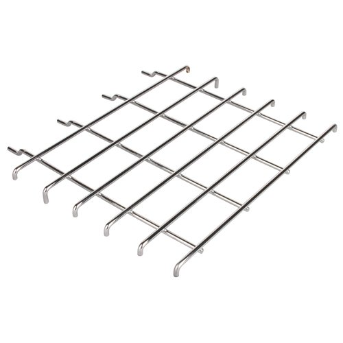 NXT Stove Grate