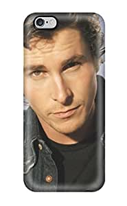 For Case Cover For LG G2 Fashion Design 1430 Christian Bale Case-GwdvRGa118NdEMM