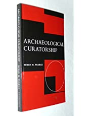 Arch Curatorship