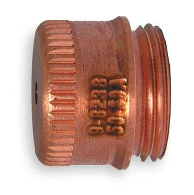 Thermal Dynamics 9-8238 SHIELD CAP, MACHINE, 50-60A - Thermal Dynamics Shield Cap
