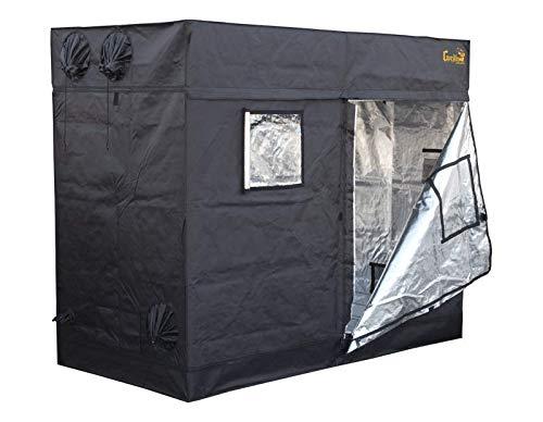 Gorilla Grow Tent LTGGT48 - Grow Tent