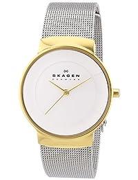 Skagen Classic, Women's Watch