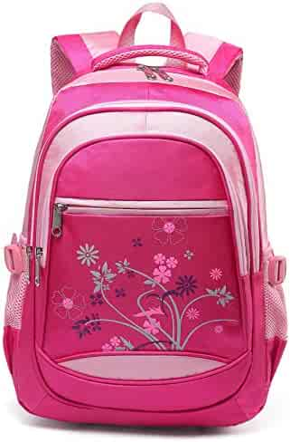 52f48355c6cb Shopping BLUEFAIRY - Pinks - Backpacks - Luggage & Travel Gear ...