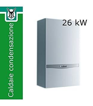 Vaillant CALDAIA VMW 266/2-5 B ECOBALKO Vertical Depósito (almacenamiento de agua