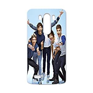 HDSAO One direction Phone Case for LG G3