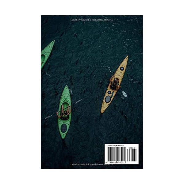 Notizbuch: liniert, 100 Seiten, DIN A5 Format, weißes Papier, glänzendes Softcover für hochwertiges Design | Notizheft… 1 spesavip