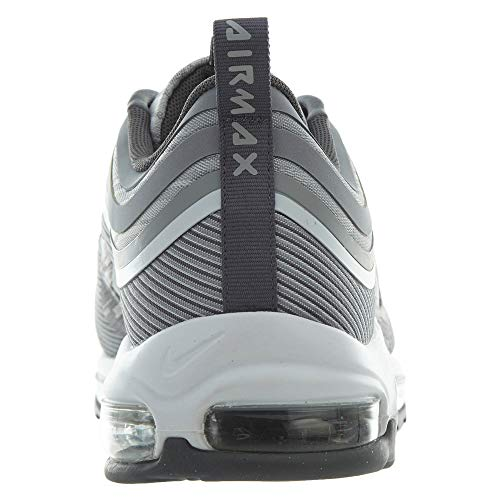 Max '17 Nike Uomo White 97 Grey Scarpe Wolf Grey Dark 007 Running UL Air Multicolore Cnxqf1Bq5