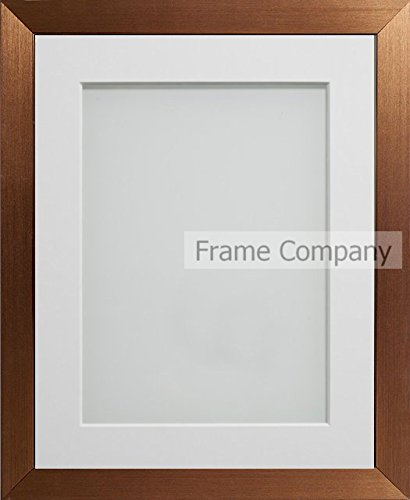Frame Company Simpson Range Copper With Mount *Choice of Sizes ...