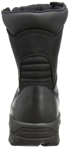 Enforcer Ultralites Black Combat Bates Boots Mens ZzqYzxf