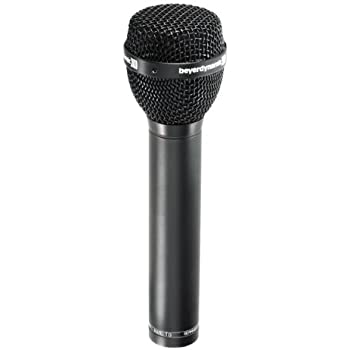 beyerdynamic m69 tg dynamic hypercardioid microphone for vocals and pure sound for. Black Bedroom Furniture Sets. Home Design Ideas
