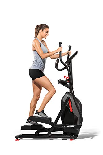 Buy home elliptical machine