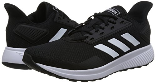 adidas de 3 Zapatillas 2 Core Hombre 44 EU para Black Negro Running White BB7066 FTWR rTZaqnwr