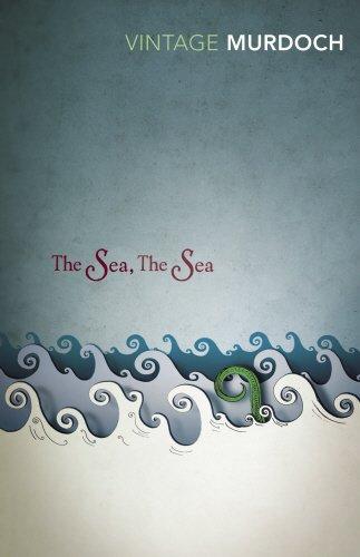 Image of The Sea, The Sea