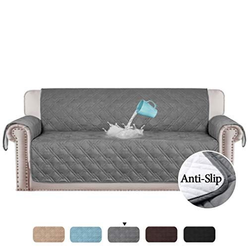 furniture cover animal protection - 6