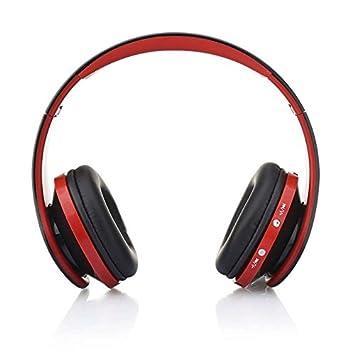 Mini Auriculares Inalambricos Bluetooth,Auriculares Bluetooth, Auriculares inalámbricos Auriculares estéreo con Estéreo Cancelacion Ruido