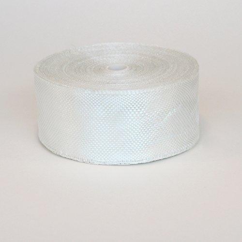 Fiberglass Cloth Tape, 6 oz, 2