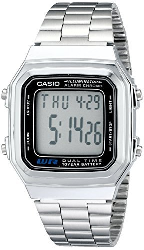 casio-mens-a178wa-1a-illuminator-stainless-steel-watch