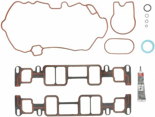 (Fel-Pro MS 95817 Intake Manifold Gasket Set)