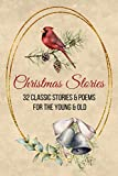 Christmas Stories: Classic Christmas Stories