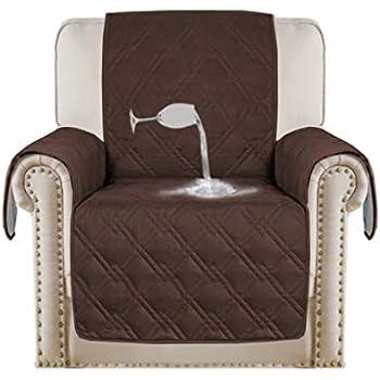 Amazon Com Gorilla Grip Original Slip Resistant Chair