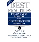 img - for [(Best Practices (Us Edition) Tpb )] [Author: Robert Hiebeler] [May-2000] book / textbook / text book