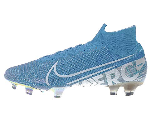Nike Men's Football Soccer Shoe